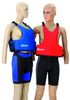 Buoyancy aids (life jacket)